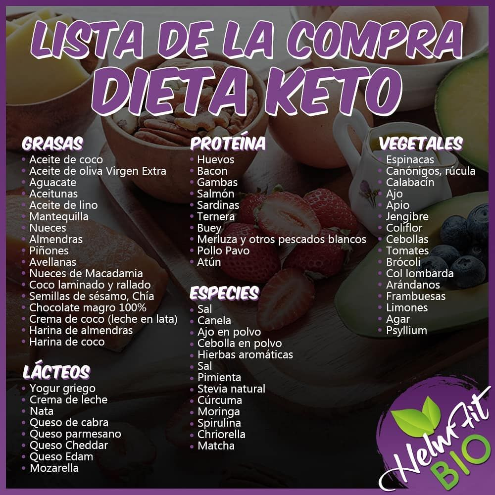 ... #protein #ayuno #lowcarb #ayunointermitente #ketorecipes #realfood  #foodbloggers #organic #glutenfree #listacompra #keto #homemade #cetogenica