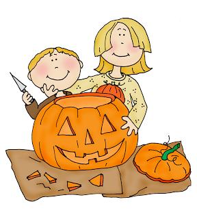 free dearie dolls digi stamps clip art halloween pinterest rh pinterest com Carve Clip Art Fall Clip Art
