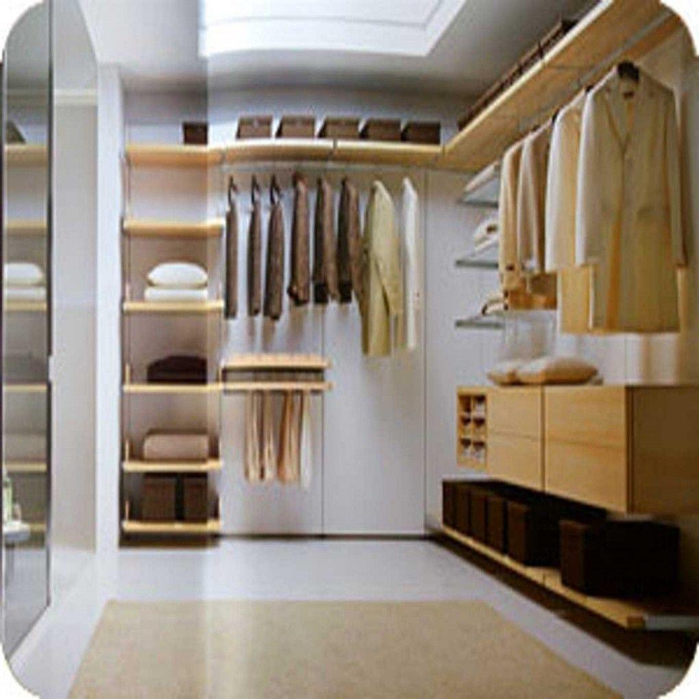 Dressing Et Chambre Concernant M Nage Web Catalogs World Avec Model Dressing Chambre A Coucher Tout Dressing Et Chambre Et Dressing Ch House Design Home Design
