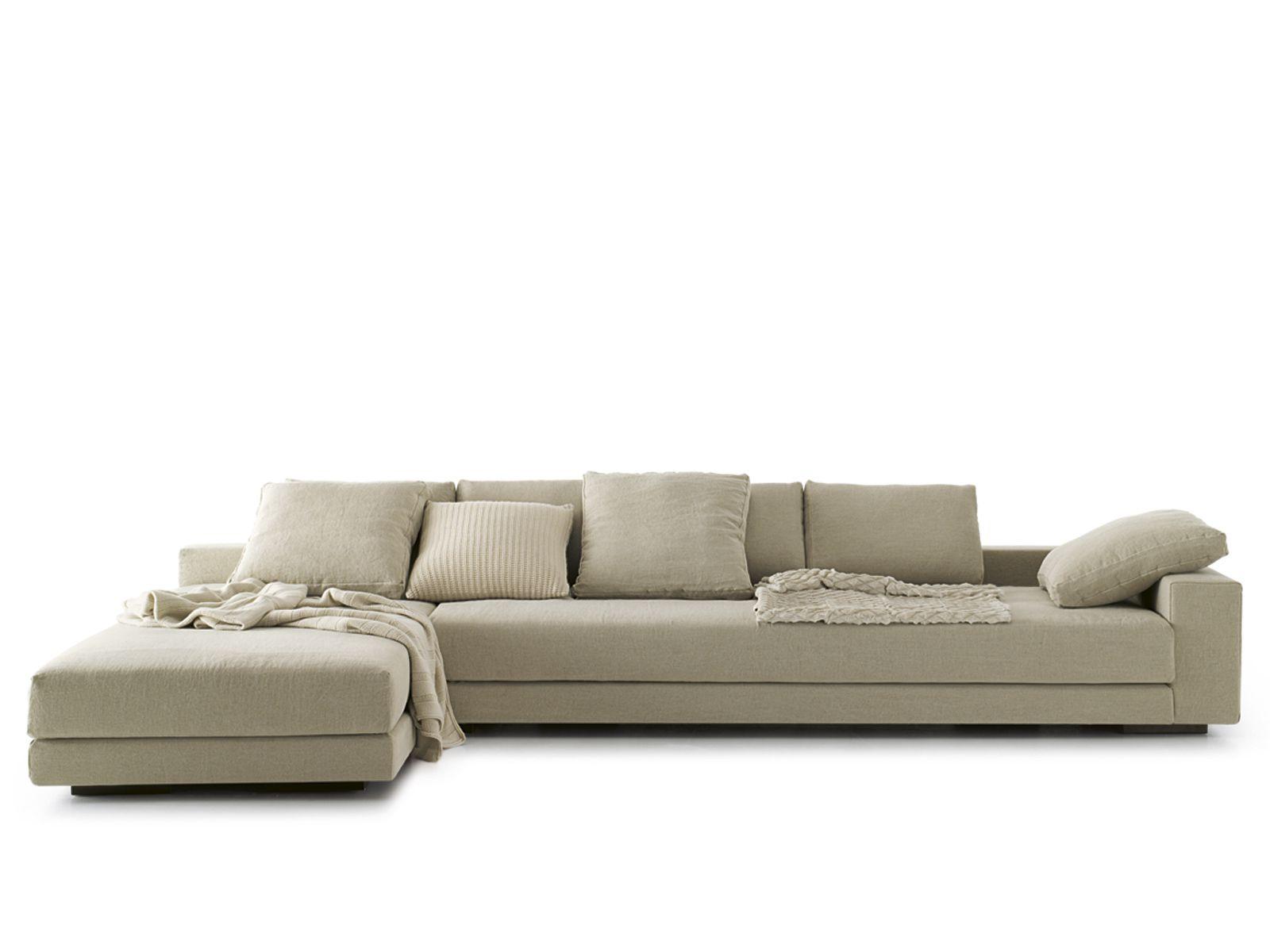 You And Me Ivano Redaelli Furniture Sofas Pinterest