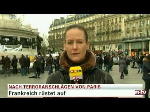 Deutsche in paris kennenlernen