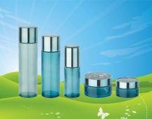 9b472eb5fb80 Cosmetic Containers – Cream Jars, Acrylic Bottles, Glass Jars ...