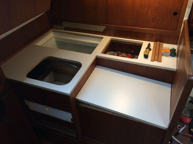 FE83.org kuvagalleria :: Pentteri ja jääkaappi :: IMG_3023