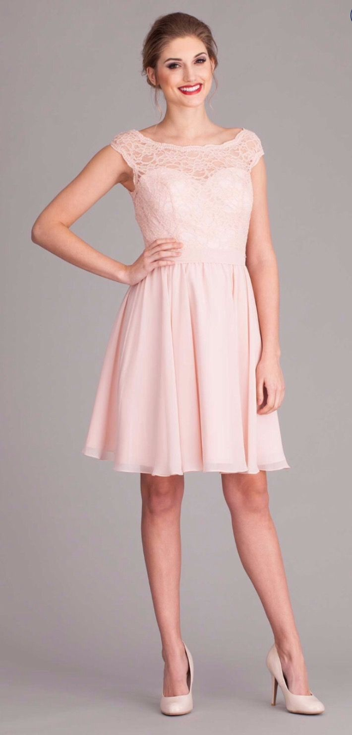 Encantador Trajes De Boda Informal Ornamento - Colección de Vestidos ...