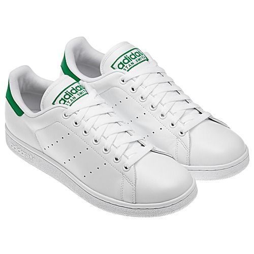 tenis adidas stan smith 2