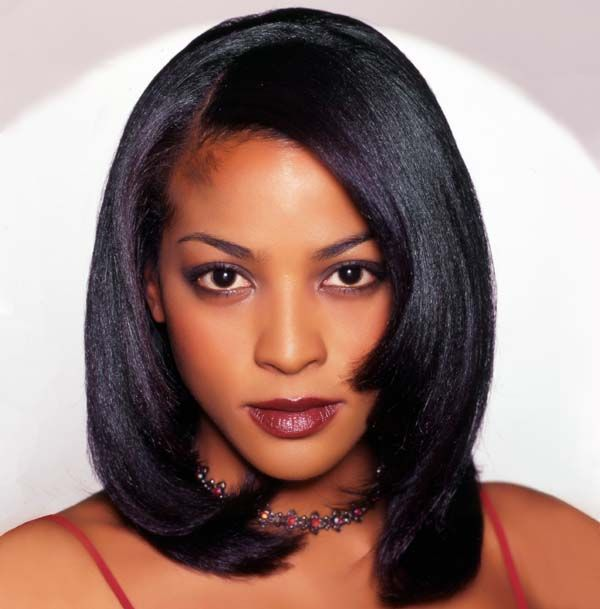 Black Hair Style Pictures Photo Gallery By Jazma Hair Styles Hair Pictures Reese Witherspoon Hair