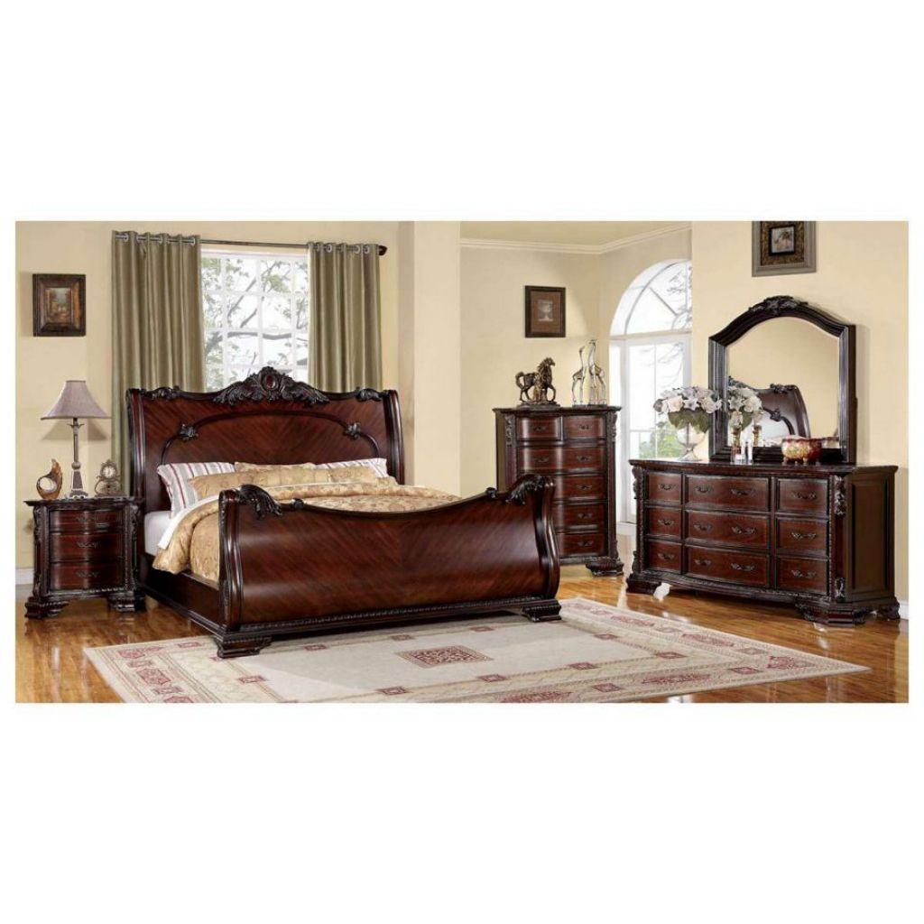 bedroom furniture big lots interior design bedroom color schemes