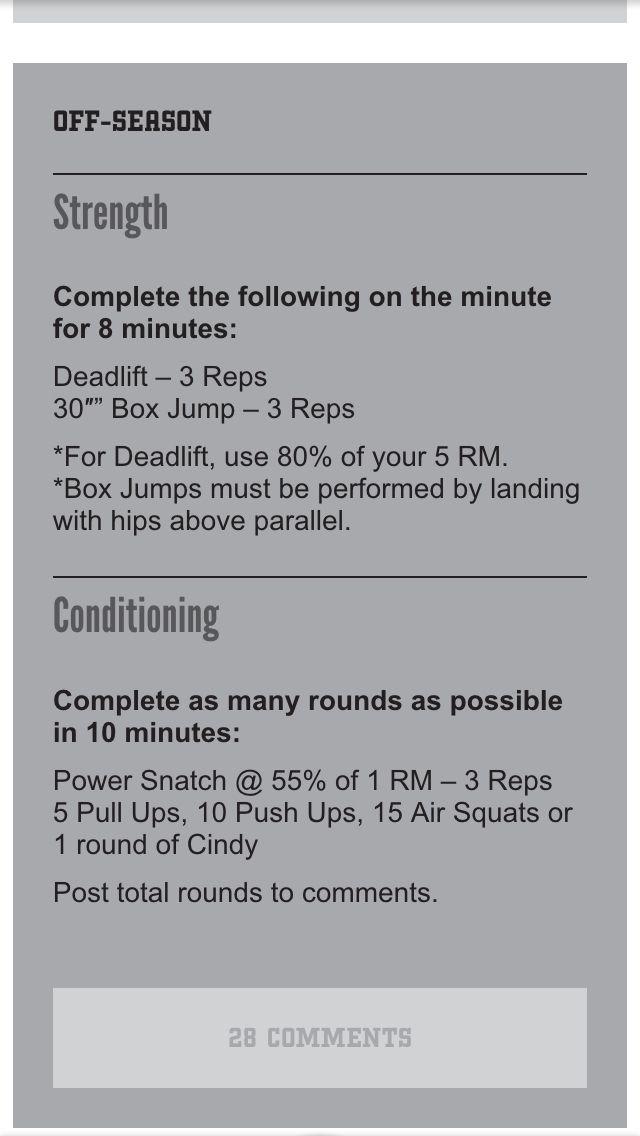 Crossfit football #workout workouts Pinterest Football