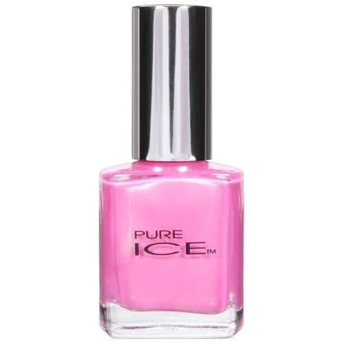 Pure Ice Nail Polish 796 Peony * Find out more about the great product at the image link.Note:It is affiliate link to Amazon.