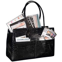 Party Tote - MARY KAY CONNECTIONS