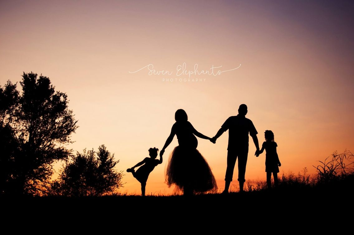 5 easy ways to take a beautiful silhouette photo outdoor 5 easy ways to take a beautiful silhouette photo with a step by step guide and video tutorial for creating colorful bold skies in your silhoutte baditri Images
