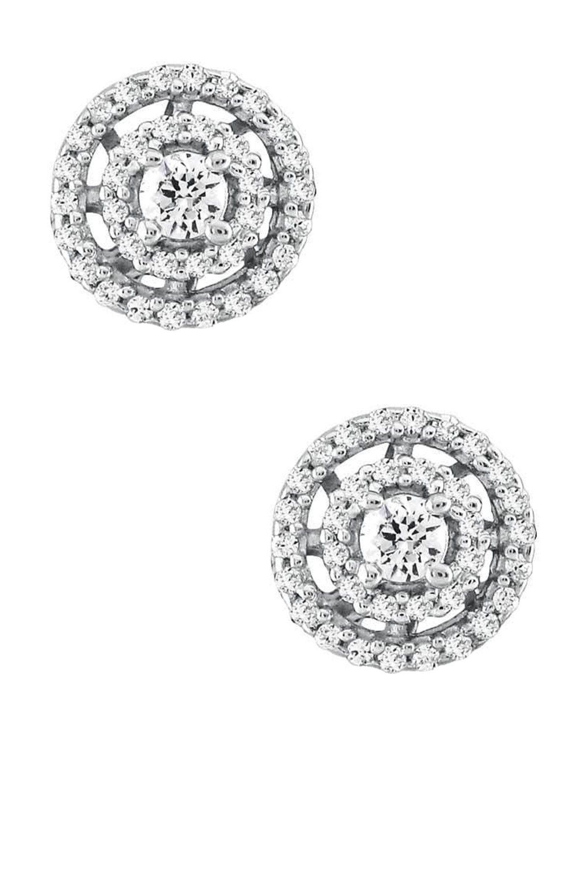 Elani Jewelry