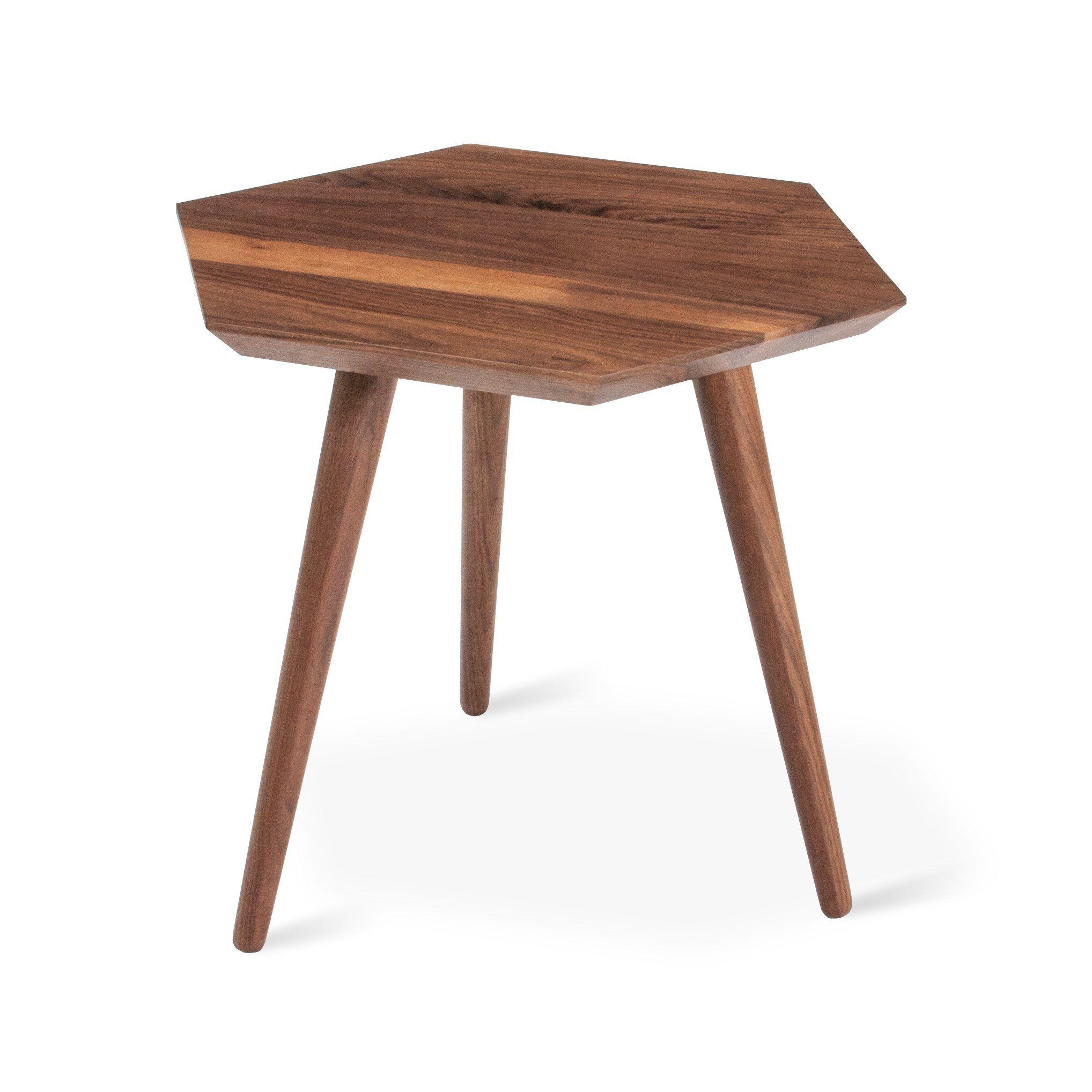 Metric End Table End Tables Gus Modern Furniture Gus Modern [ 2036 x 2036 Pixel ]