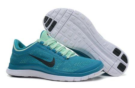 Running shoes nike, Sneakers nike air max