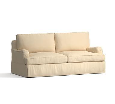 Sofa Bed Box