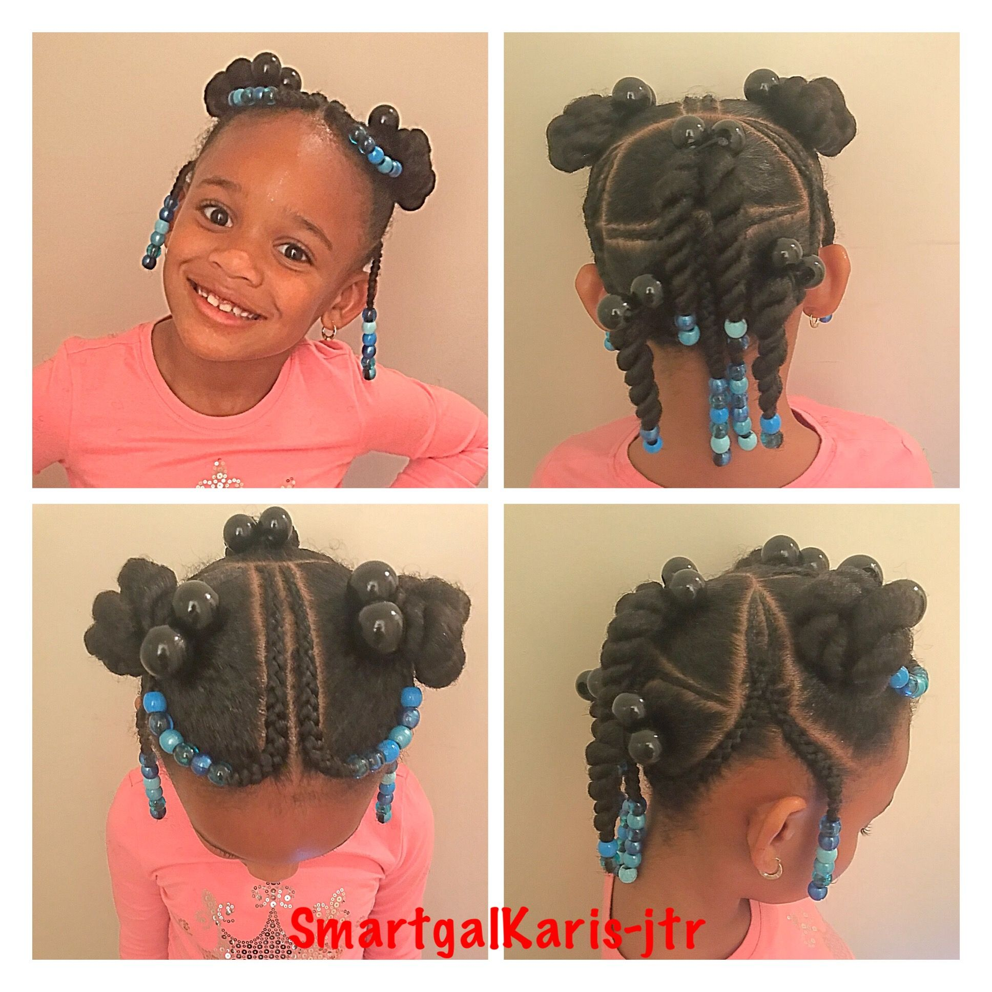 Pin by Jenelle Robinson SmartgalKaris jtr on Hairstyles for me and