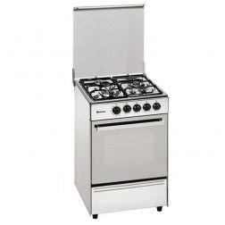 Cocina De Gas Meireles G2302dvxnat Por 287 Cocina De Gas Comprar Cocina Gas Butano