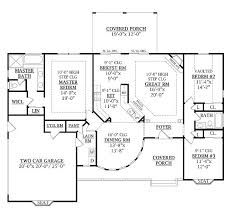 Fresh 1800 Sq Ft House Plans with Basement
