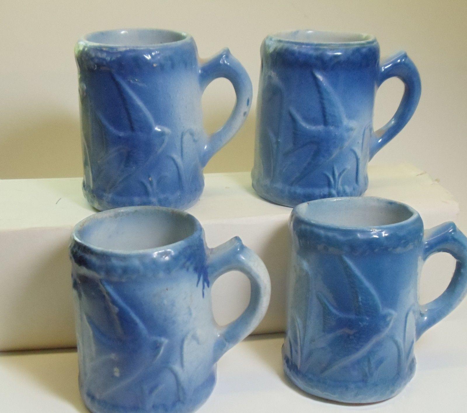 Rocca Mug (15 Oz., Matte Black) | Custom Ceramic Mugs | 3 ...  |Black Stoneware Pottery Mug