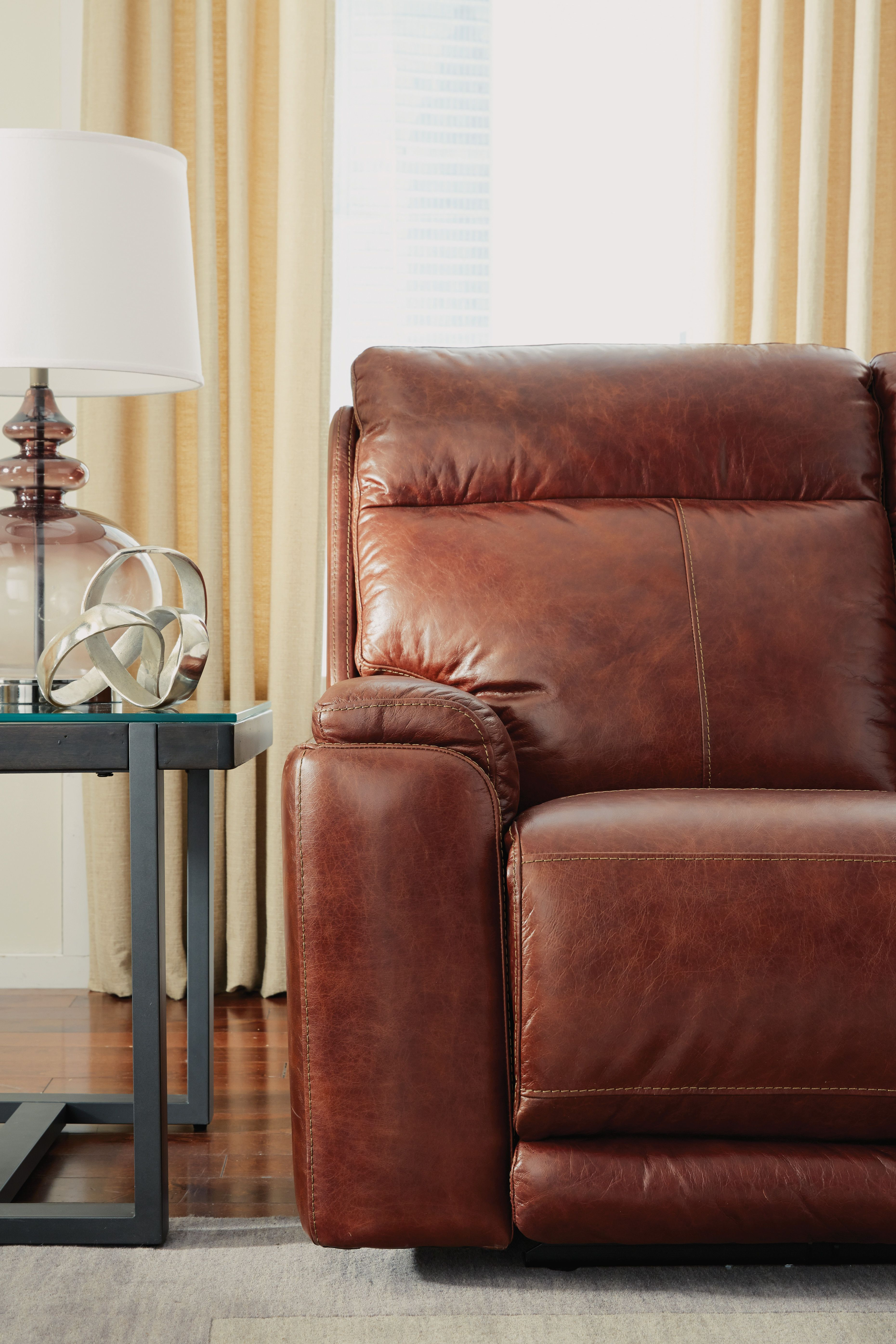 Best Burnt Orange Is Great Bold Warm Color To Add To Any 400 x 300