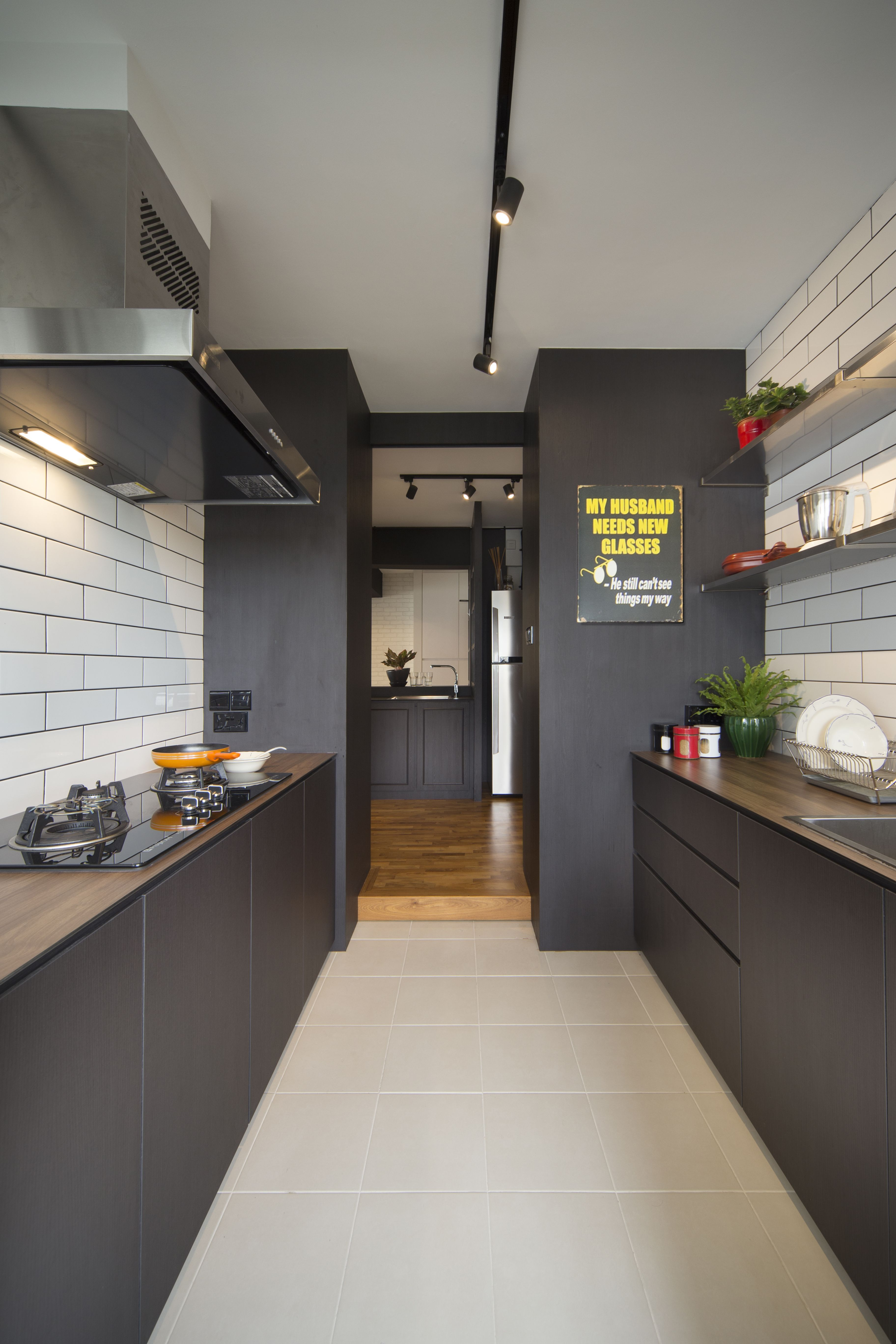 Costa Ris - www.facebook.com/uberdesignhouse   Kitchen inspirations ...