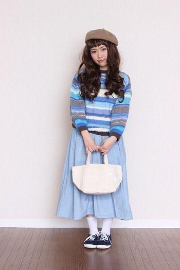 7f69ece8bf182 Fashion  My Style」おしゃれまとめの人気アイデア|Pinterest |Lydia ...