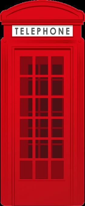 Phone Booth Phone Booth Phone Telephone Booth