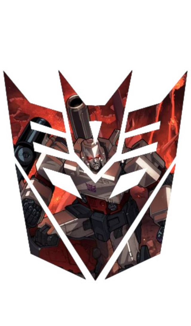 Pin By David Inwood On Transformers My Favorite Autobots And