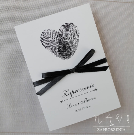 #wedding inspo invitations
