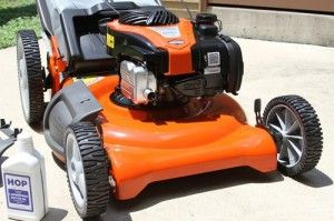 Pin On Best Lawn Mower Reviews