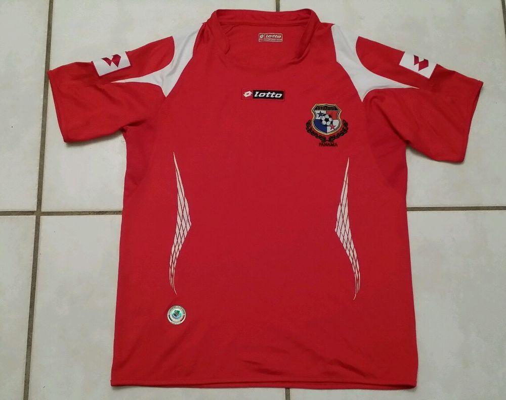 adidas soccer jerseys mutiny fc team usa soccer jersey 2017