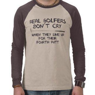 17c3f21cf Funny Golf Sayings T-shirts, Shirts and Custom Funny Golf Sayings Clothing