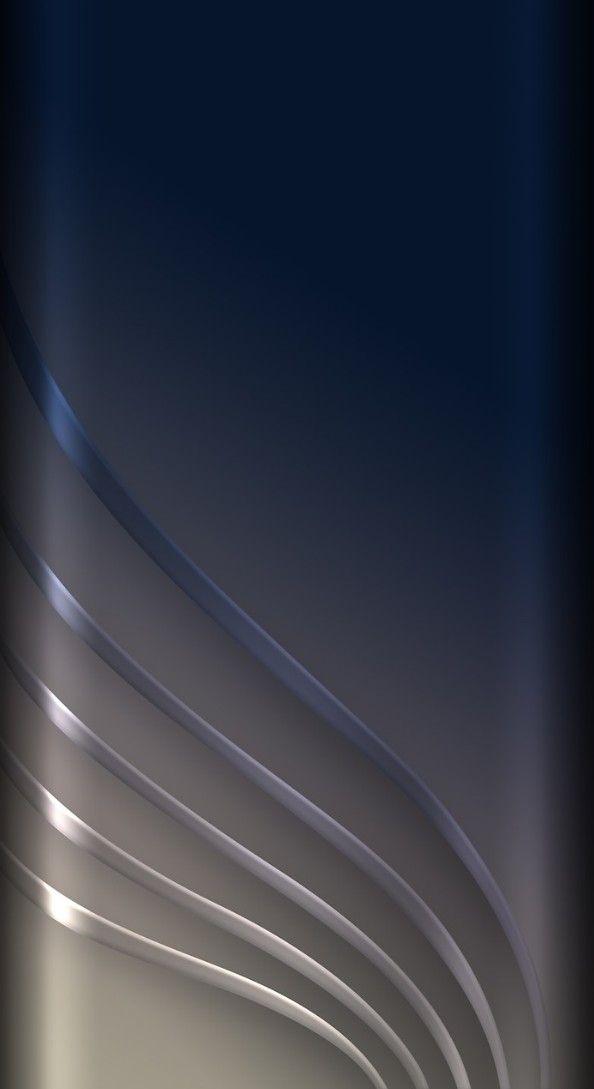Pin Oleh Aibek Askerov Di Luxury Wallpaper Ponsel Fotografi Abstrak Abstrak