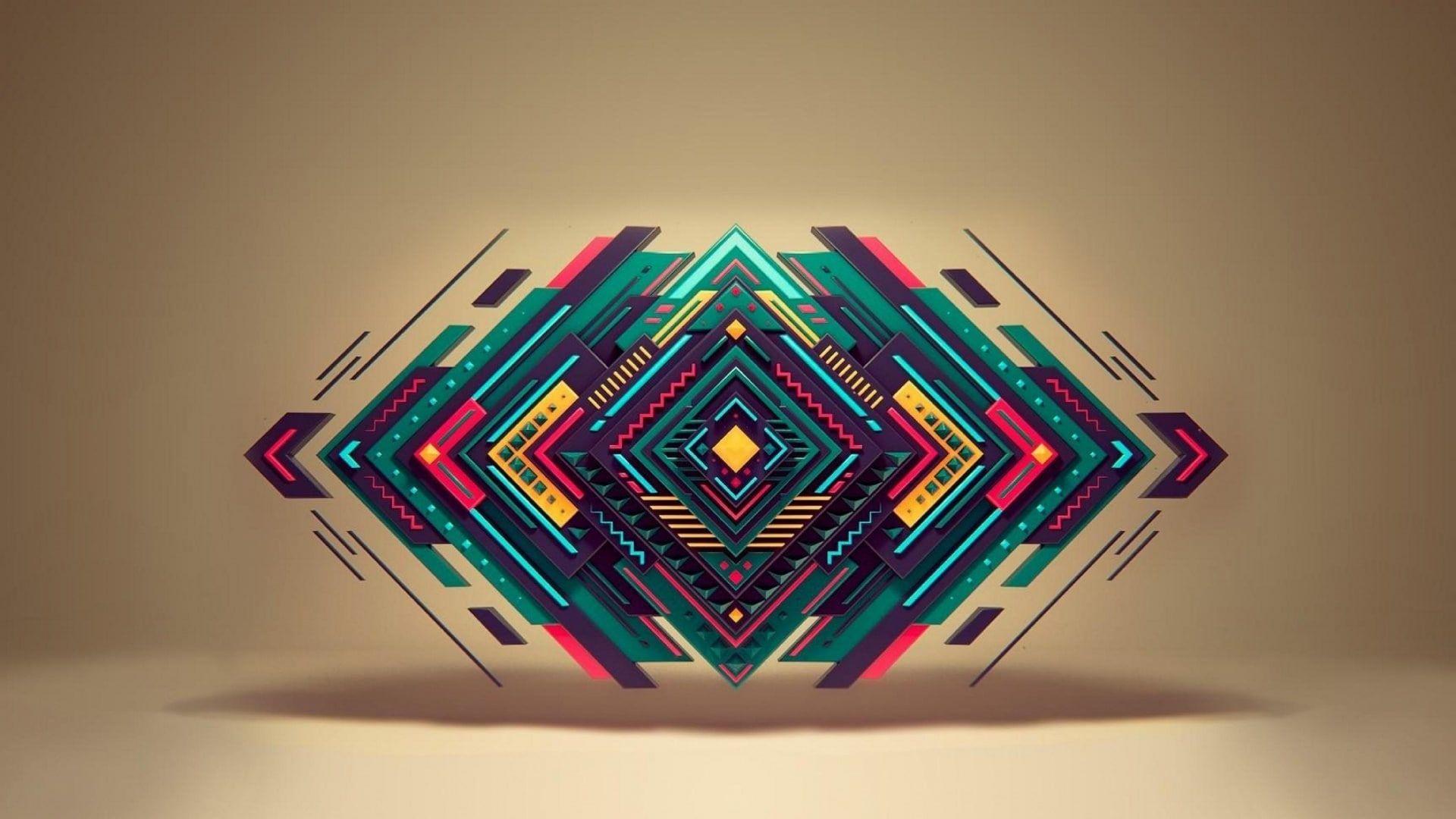 Design Line Graphic Design Graphics Symmetry Pattern 1080p Wallpaper Hdwallpaper Desktop Abstract Wallpaper Abstract Widescreen Wallpaper