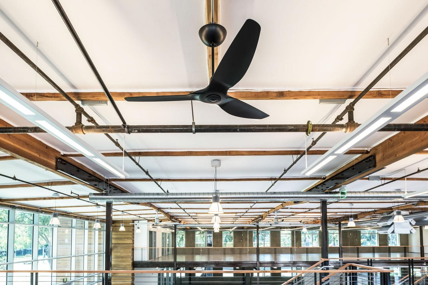 Haiku Ceiling Fans By Large Ceiling Fans Outdoor Ceiling Fans