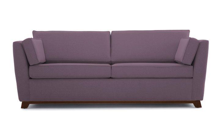 Roller Sleeper Sofa Products Sofa Sleeper Sofa Sofa Furniture