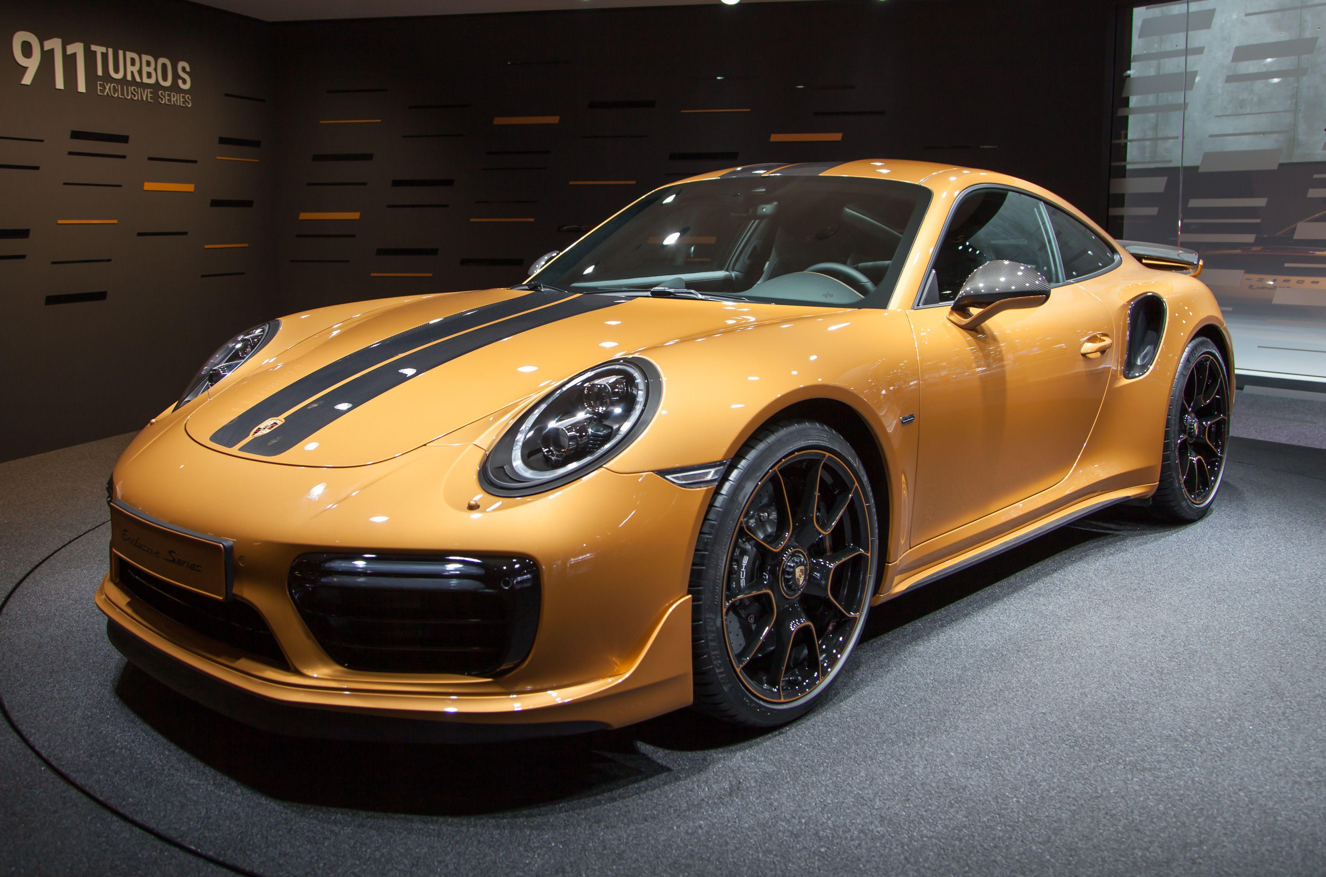 2018 Porsche 911 Targa 4 Gts Manual the Porsche 911 Targa 4 Gts