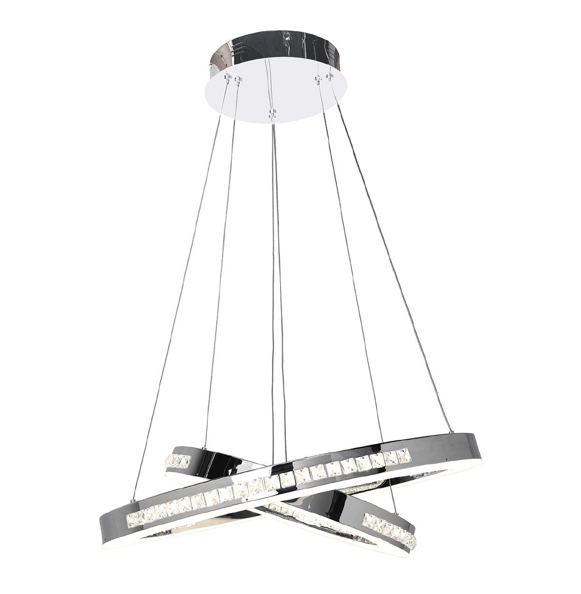 Affluence Pendant By Access