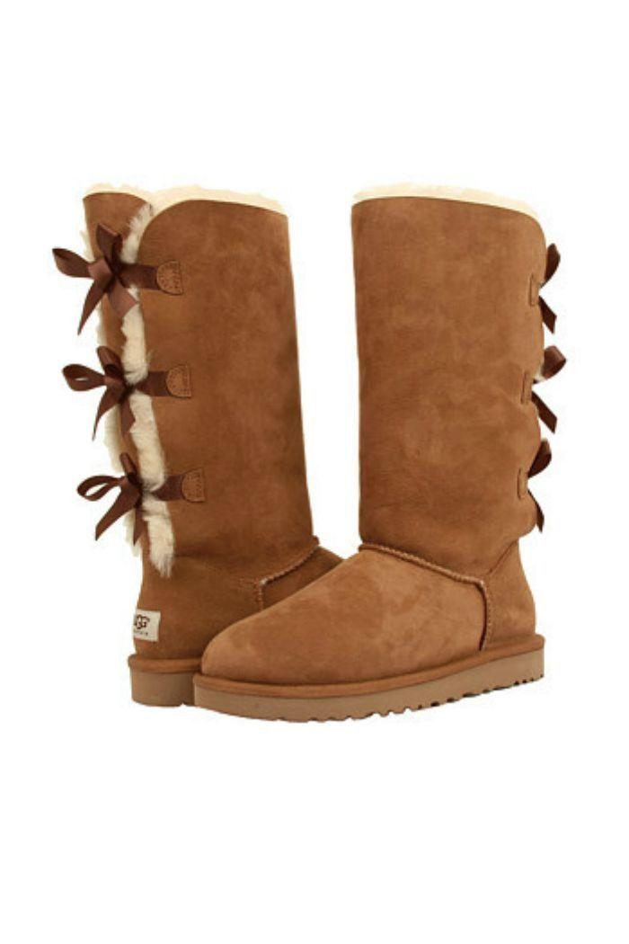 Ugg Snow Boots Women