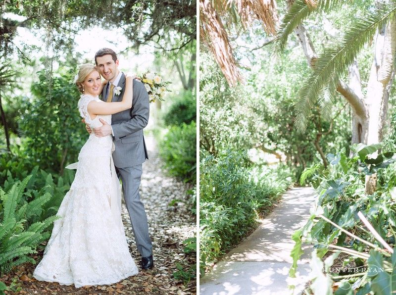 marie selby botanical gardens wedding sarasota destination