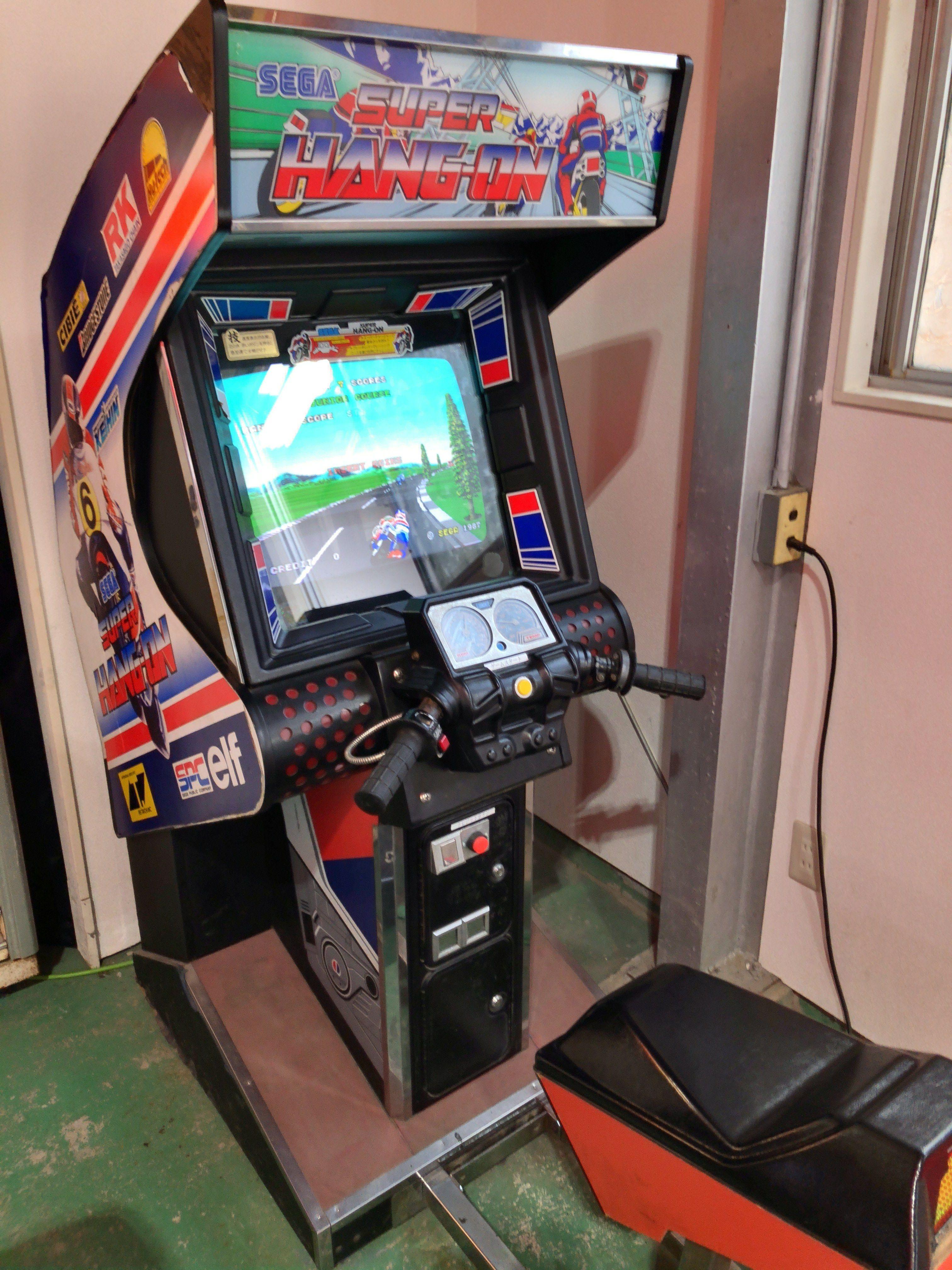 岐阜レトロミュージアム arcades Pinterest