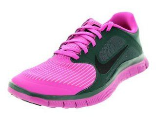 c09c18d62ae1 Nike womens running shoes are designed with innovative features and  technologies to help you run your