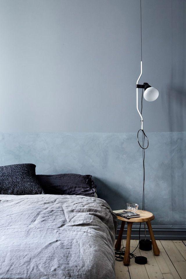 November Bedrooms Interni Camera Da Letto Interni Di Camera Da Letto Lampade Da Terra Soggiorno