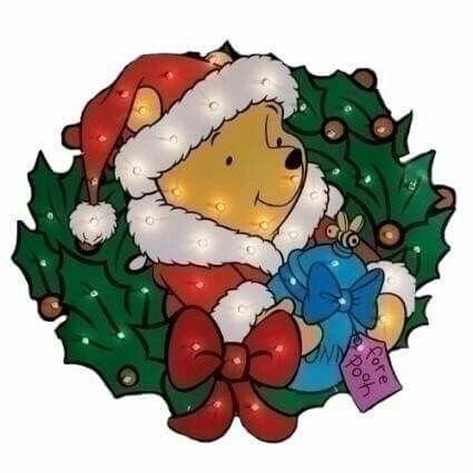 Pin by Lisa Licameli on Disney Decor Pinterest - disney christmas yard decorations