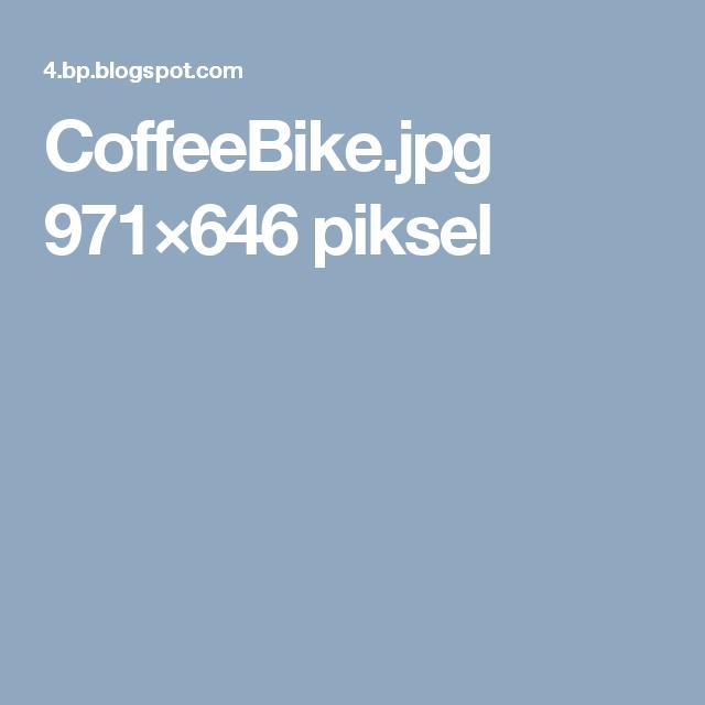 CoffeeBike.jpg 971×646 piksel