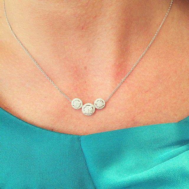 139 Beenme 12 Yorum Instagramda Minichiello Jewellers