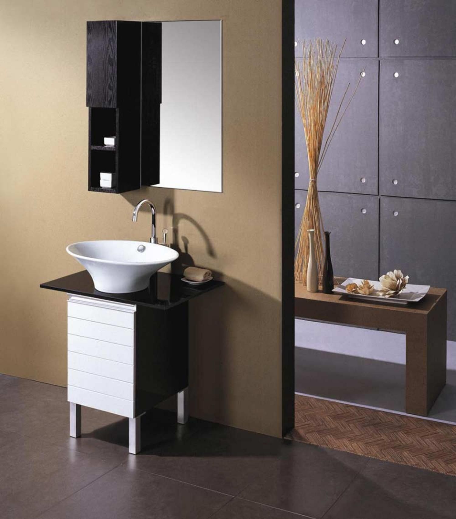 100 Vanity Sinks for Small Bathrooms Favorite Interior Paint Colors Check more at