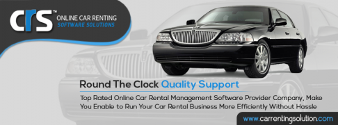 Auto Hire Software Helps To Increase The Growth And Development Of The Car Hiring Company There Are Many Benefits Of The Online Car Rental Rental Online Cars