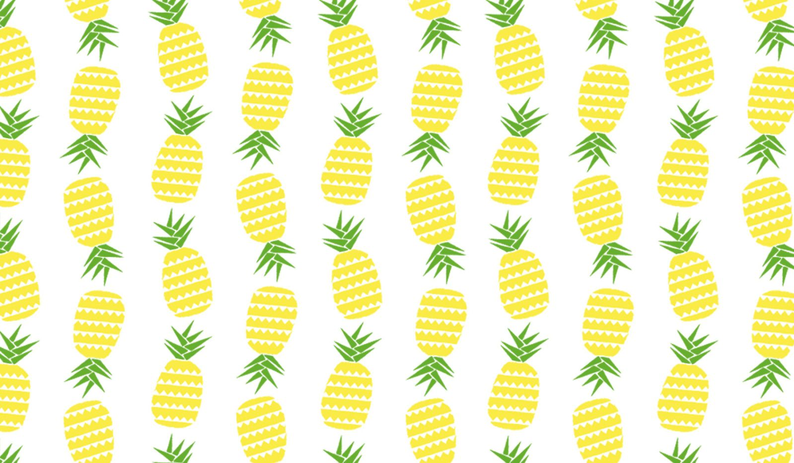 Tumblr Pineapple Wallpaper Macbook Wallpaper Computer Wallpaper