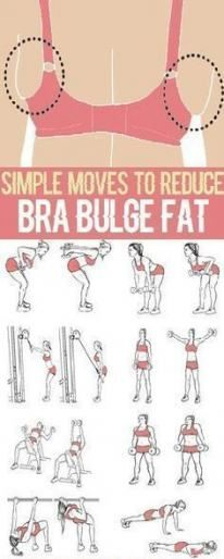 Fitness motivation girls exercise routines 64 Ideas #motivation #fitness